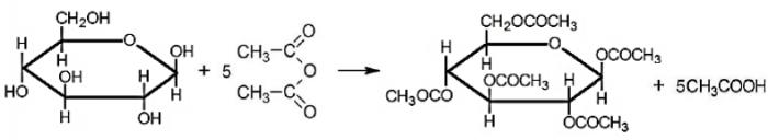 Уравнение окисление метаналя гидроксидом меди двух валентного